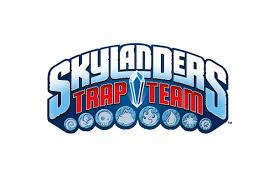 Qué es eso de Skylanders? Guía para mamás, papás, Reyes Magos, Papá Noel…
