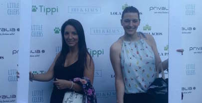 Evento con Madresfera: Privalia nos presenta sus 4 nuevas marcas Y SORTEOOOO!!!