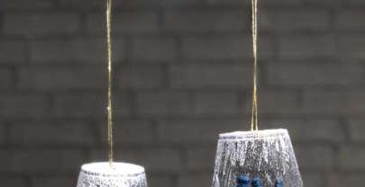 Desafío spray Pinty Plus Forja
