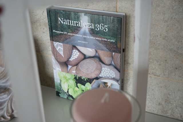 naturaleza 365 02