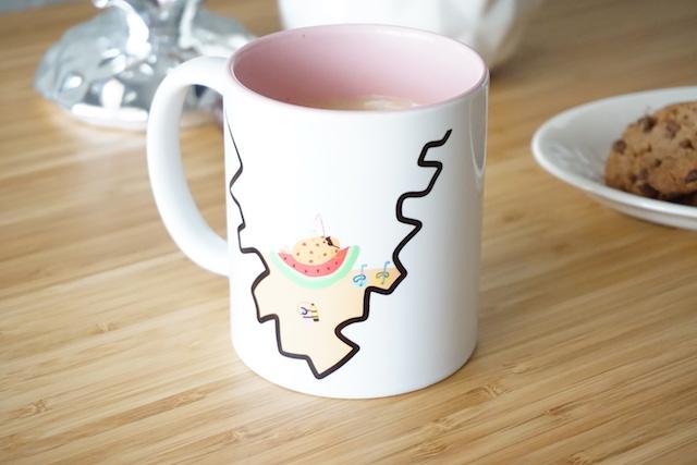 taza con foto 01