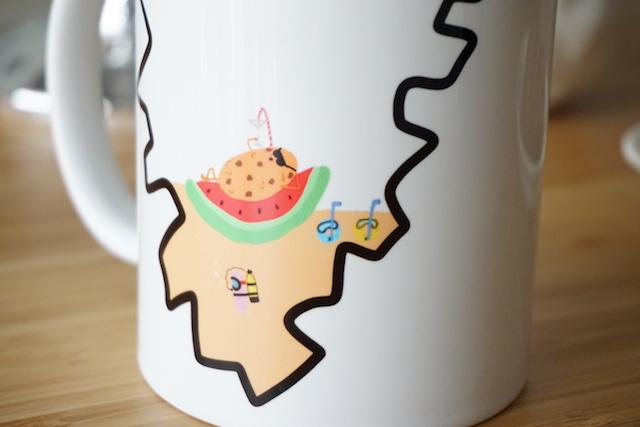 taza con foto 03