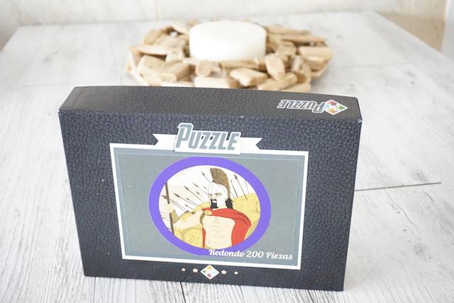 puzzle personalizado 01