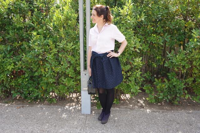 vestido brooklyn 03