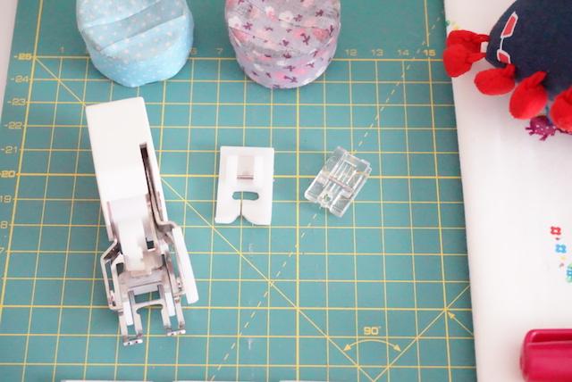 herramientas materiales de costura 02