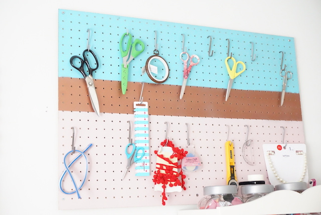 herramientas materiales de costura 06