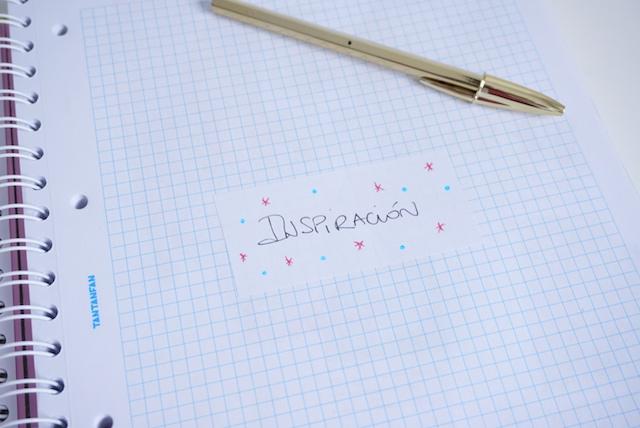 cuaderno inspiracion motivacion 01