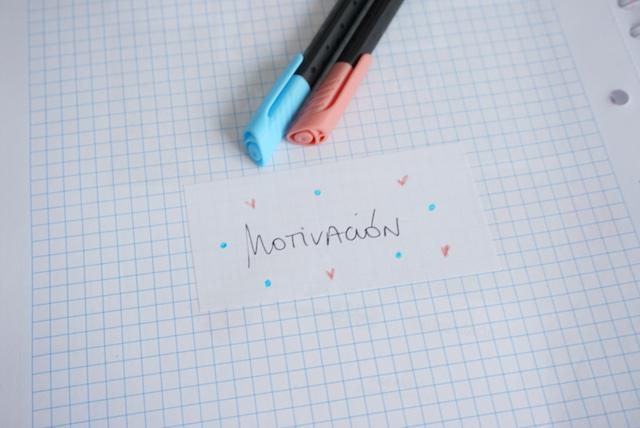 cuaderno inspiracion motivacion 02
