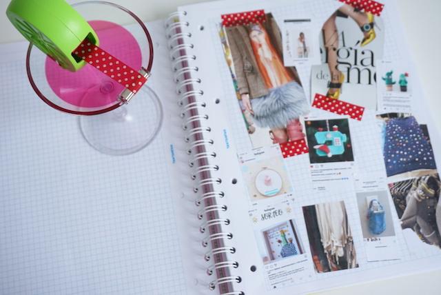 cuaderno inspiracion motivacion 03