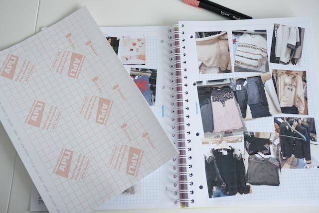 cuaderno inspiracion motivacion 04