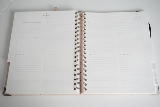 agenda charuca 02