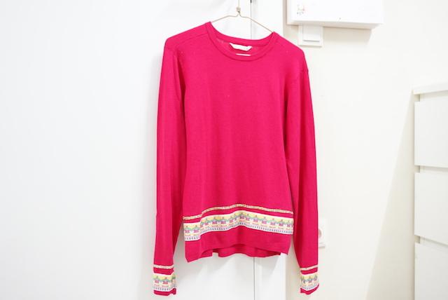 customizar ropa jersey 01