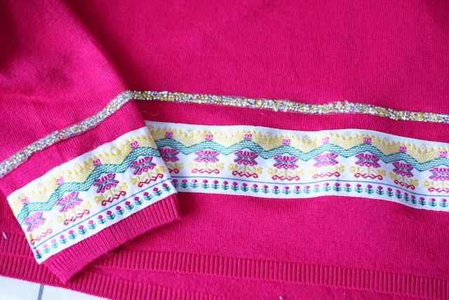 customizar ropa jersey