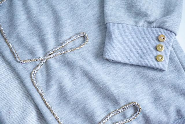 customizar ropa sudadera 01