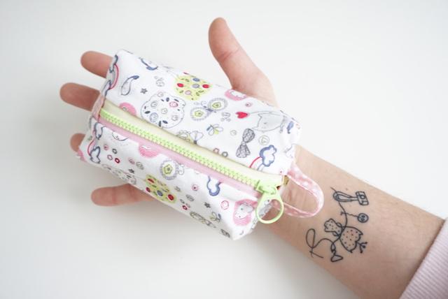 mini estuche de accesorios 04