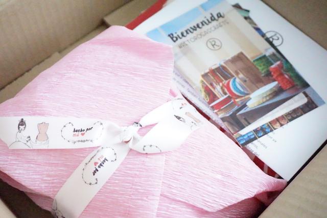 reto rosas crafts maestros de la costura 02