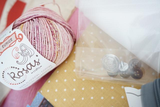 reto rosas crafts maestros de la costura 04