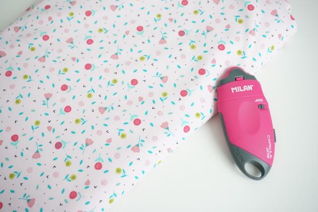katia fabrics cuter milan