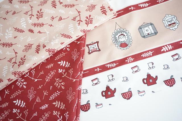 telas barceliona fabrics