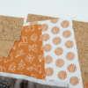 kit clutch de plumas origami 02