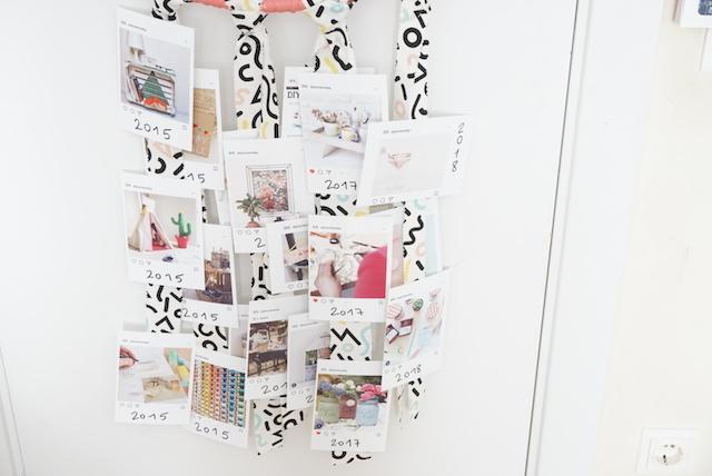 atrapasueños decoración diyhunters 013