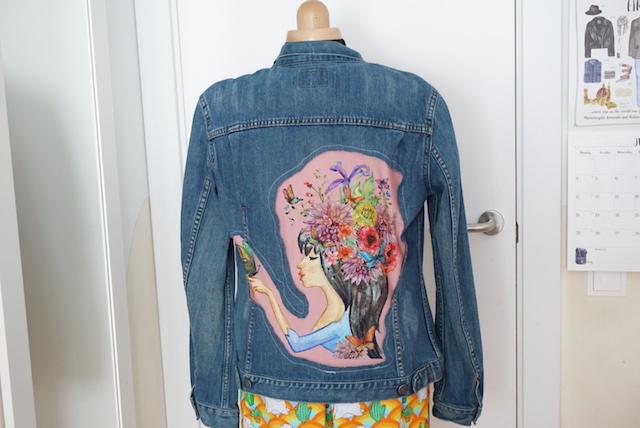 customizar ropa 02