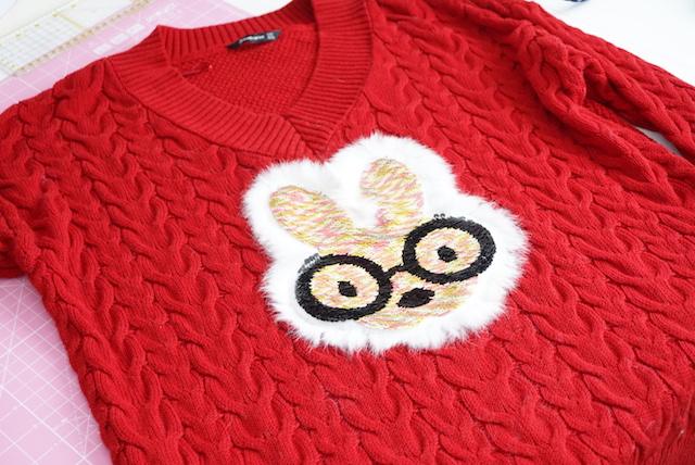 customizar ropa 03