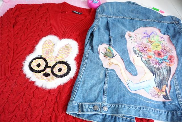 customizar ropa 04