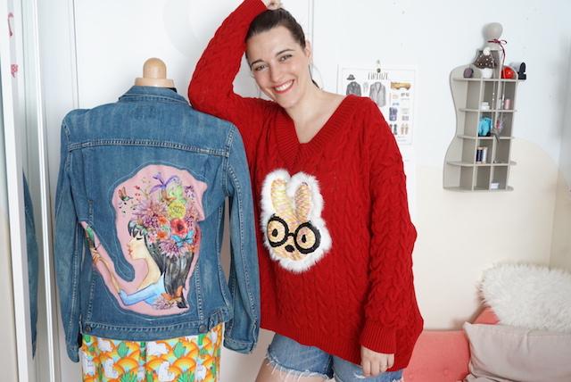 customizar ropa 05
