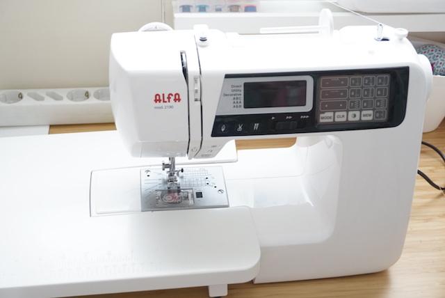 Alfa 2190