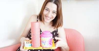 Videocoti: verano, alopecia nerviosa y los bajones
