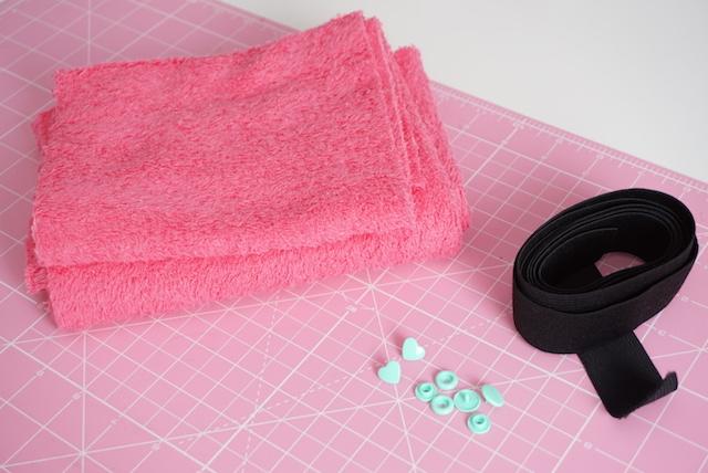 vestido toalla 4