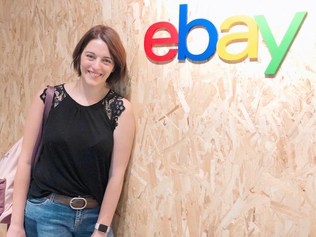 evento ebay 04