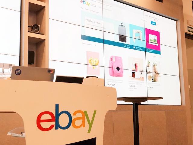 evento ebay 05