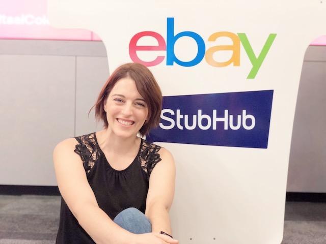 evento ebay 07