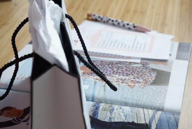 coser varios proyectos a la vez 2