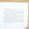 Cartas a la instafamily 002