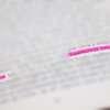 cartas a la instafamily 009