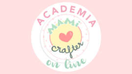 academia Mami Crafter