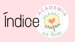 indice academia