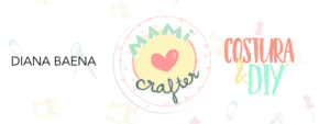 Mami Crafter - Academia Online Mami Crafter