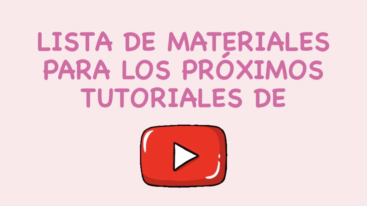 ¿Nos preparamos para los próximos proyectos de YouTube?