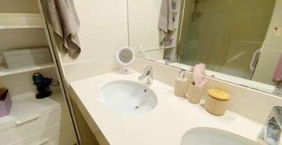 Mejoras en el baño | Mi Hogar Mejor